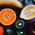 fructe care pacalesc foamea
