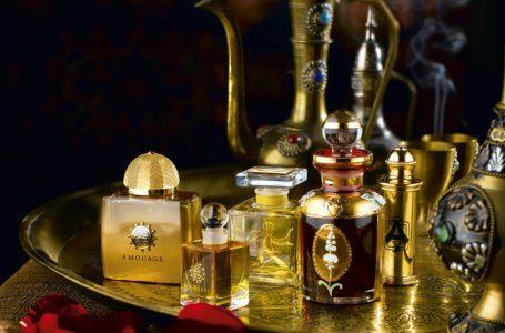 Top 5 motive pentru care sa cumperi parfumuri arabesti de dama si de barbati