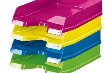 Care sunt situatiile in care ai neaparat nevoie de tavite pentru documente?
