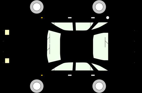 Componente originale de caroserie auto la un click distanță!