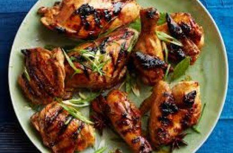 Carnea de pui – cea mai versatila in ceea ce priveste prepararea diferitelor feluri de mancare