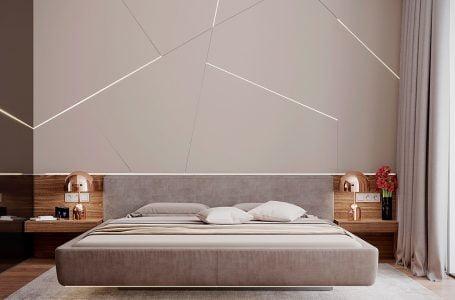 Tips&tricks: cum sa alegi usor cea mai frumoasa veioza dormitor
