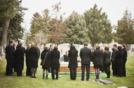 Cum alegi cea mai buna firma de servicii funerare Bucuresti in cele mai grele momente?