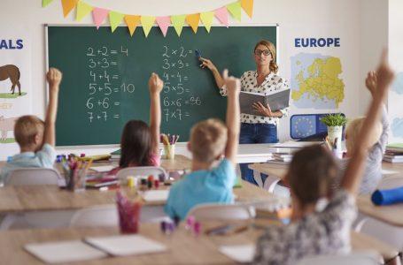 Care sunt activitatile de care se bucura copiii care frecventeaza scoala Seva?