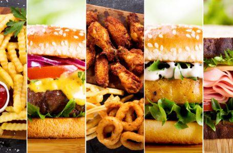 Care sunt principalele tipuri de echipamente de la Conti Grup de care ai nevoie atunci cand deschizi un fast food?