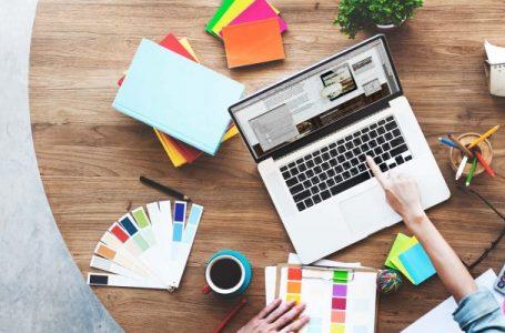 4 motive pentru care să îți faci site-ul cu o agenție de web design