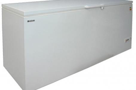 Echipamente frigorifice profesionale de calitate, pentru unități HoReCa performante