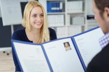 Care sunt actele si documentele necesare la angajare