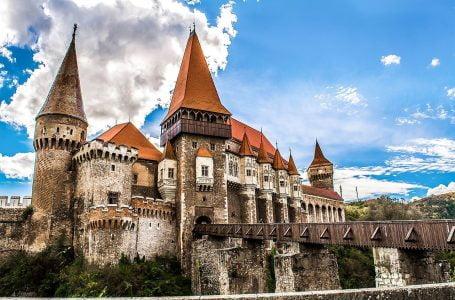 Locuri din România care merită vizitate măcar o dată în viață