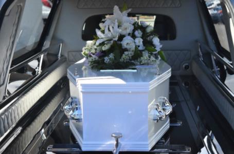 Servicii funerare de calitate, pentru o despărțire mai ușoară de o persoană dragă
