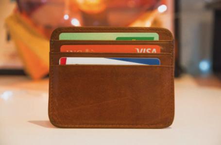 Cum pot accesa antreprenorii finanțări pentru IMM-uri la început de an?