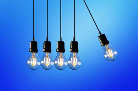 3 metode de a reduce consumul de electricitate în locuință