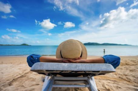 Cum faci rost rapid de bani de cheltuială pentru vacanță?